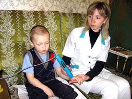 Обрезание у мужчин клиники в москве